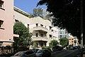 Tel-Aviv RothschildBoulevard61 8144.jpg