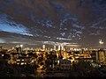 Tel Aviv Tel Aviv - תל אביב (15845688503).jpg