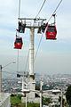 Teleférico do Complexo do Alemão 06 2014 9345.JPG