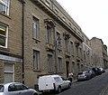 Telephone Exchange - Bond Street - geograph.org.uk - 691216.jpg
