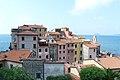 Tellaro (Lerici)-panorama4.JPG