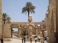 Tempio di Karnak - Grande tempio di Amon 13.jpg