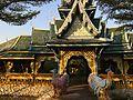 Temple, Meung Boran, Thailand 3.jpg