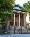 Temple Beth-El, Providence RI 2012.jpg