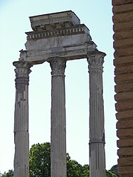 Temple of Castor and Pollux 3.jpg