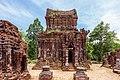 Temple of My Son.jpg