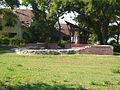 Templomrom (3524. számú műemlék) 3.jpg