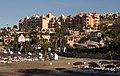 Tenerife Adeje Bahia del Duque C.jpg