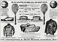 Tennis equipment, 19th century, advertisement.jpg