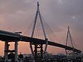 Tenpouzan Bridge 00509.jpg