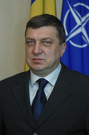 Teodor Atanasiu - Teodor Atanasiu