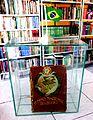 Teodoro Braga (1922) Hino Nacional do Brasil 1.JPG