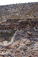 Teotihuacán, Wiki Loves Pyramids 2015 110.jpg