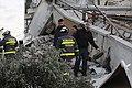 Terremoto in Albania (49131201918).jpg