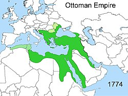 Territorial changes of the Ottoman Empire 1774.jpg