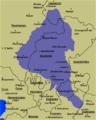 Territorio Zacateco.png