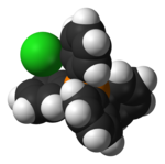 Tetraphenylphosphonium-chloride-from-xtal-3D-SF.png