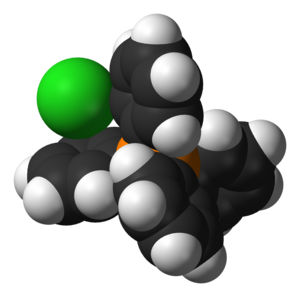 Tetraphenylphosphonium chloride