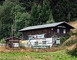 Tettau Skilift Hütte 8231767.jpg
