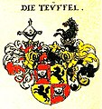 Teufel Freiherr Wappen Siebmacher022.jpg
