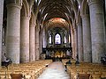 Tewkesbury Abbey - geograph.org.uk - 952949.jpg