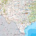 Texas 2002.jpg