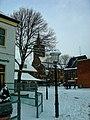 Texel - Den Burg - Groeneplaats - View NE II.jpg