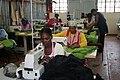 Textile Co-operative.jpg