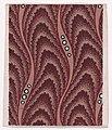 Textile Design Met DP889496.jpg