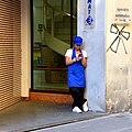Texting Girl - Pisa (41913950995).jpg
