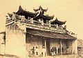Thành phố Nam Định - Đền chùa thời Pháp thuộc.jpg