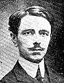 Théophile Hyacinthe Busnel.jpg
