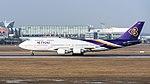 Thai Airways International Boeing 747-4D7 HS-TGX MUC 2015 05.jpg
