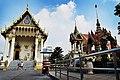 Thai temple.jpg