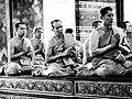 Thailand (4415604483).jpg