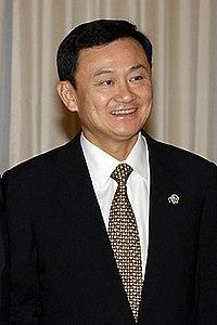 Thaksin crop.jpg