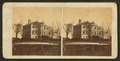 "The ""Knox Mansion,"" Thomaston, from Robert N. Dennis collection of stereoscopic views.png"