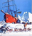 "The ""Quest"" (Shackleton–Rowett Expedition).jpg"