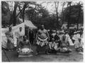 The 19th Yokozuna Hitachiyama dohyo-iri 1905.tif