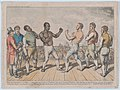 The Battle Between Crib and Molineaux, September 28, 1811 MET DP877152.jpg