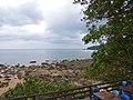 The Beach (15060358493).jpg