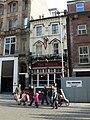 The Beehive, Paradise Street - geograph.org.uk - 1135838.jpg