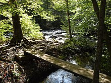 The Black River, Hacklebarney State Park.jpg