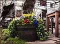 The Boaters Inn, Kington upon Thames. - panoramio.jpg
