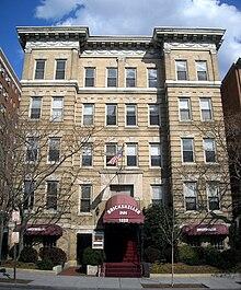 Brickskeller - Wikipedia