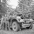 The British Army in North-west Europe 1944-45 B10235.jpg