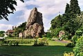 The Castle Keep, Bridgnorth, Shropshire - geograph.org.uk - 117169.jpg