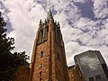 The Cathedral of St. John the Evangelist, Cleveland, OH (28812498127).jpg