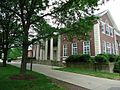 The College of New Jersey (TCNJ) 30.jpg