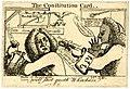 The Constitution Card (BM 1868,0808.12406).jpg